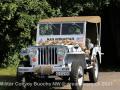 2021-Militaer-Convoy-Buochs-NW-60
