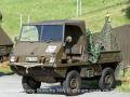 2021-Militaer-Convoy-Buochs-NW-62