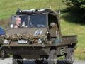 2021-Militaer-Convoy-Buochs-NW-64