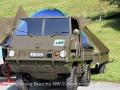 2021-Militaer-Convoy-Buochs-NW-65