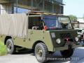 2021-Militaer-Convoy-Buochs-NW-66