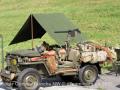 2021-Militaer-Convoy-Buochs-NW-69