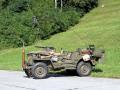 2021-Militaer-Convoy-Buochs-NW-71