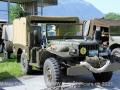 2021-Militaer-Convoy-Buochs-NW-72