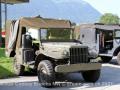 2021-Militaer-Convoy-Buochs-NW-73