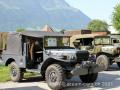 2021-Militaer-Convoy-Buochs-NW-74