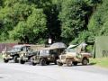 2021-Militaer-Convoy-Buochs-NW-75