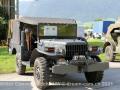 2021-Militaer-Convoy-Buochs-NW-77