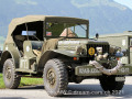 2021-Militaer-Convoy-Buochs-NW-78