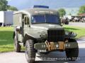 2021-Militaer-Convoy-Buochs-NW-79