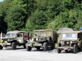 2021-Militaer-Convoy-Buochs-NW-82