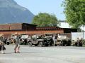 2021-Militaer-Convoy-Buochs-NW-85