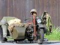 2021-Militaer-Convoy-Buochs-NW-88