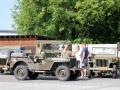 2021-Militaer-Convoy-Buochs-NW-89