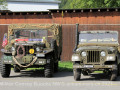 2021-Militaer-Convoy-Buochs-NW-91