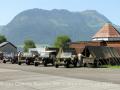 2021-Militaer-Convoy-Buochs-NW-93