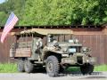 2021-Militaer-Convoy-Buochs-NW-94