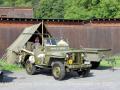 2021-Militaer-Convoy-Buochs-NW-96