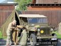 2021-Militaer-Convoy-Buochs-NW-97