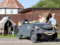 2021-Militaer-Convoy-Buochs-NW-99