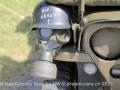 2021-Militaer-Convoy-Buochs-NW-C-13