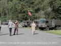 2021-Militaer-Convoy-Buochs-NW-C-2