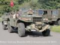 2021-Militaer-Convoy-Buochs-NW-C-3