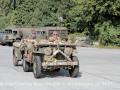 2021-Militaer-Convoy-Buochs-NW-C-5