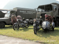 2021-Militaer-Convoy-Buochs-NW-C-6
