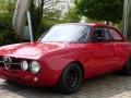 Alfa Romeo Rennwagen (1)