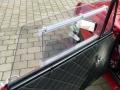 Alfa Romeo Rennwagen (11)