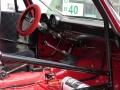 Alfa Romeo Rennwagen (15)