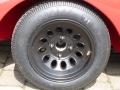Alfa Romeo Rennwagen (19)