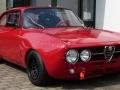 Alfa Romeo Rennwagen (2)