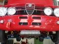 Alfa Romeo Rennwagen (21)