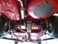 Alfa Romeo Rennwagen (22)