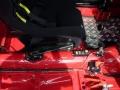 Alfa Romeo Rennwagen (24)