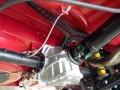 Alfa Romeo Rennwagen (25)