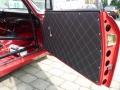 Alfa Romeo Rennwagen (27)
