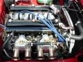 Alfa Romeo Rennwagen (29)