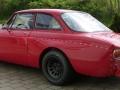 Alfa Romeo Rennwagen (3)