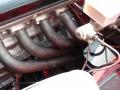 Alfa Romeo Rennwagen (30)