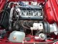 Alfa Romeo Rennwagen (31)