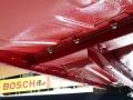 Alfa Romeo Rennwagen (32)