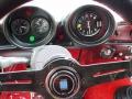 Alfa Romeo Rennwagen (33)