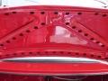Alfa Romeo Rennwagen (35)