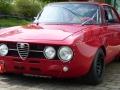 Alfa Romeo Rennwagen (4)