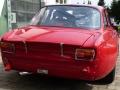 Alfa Romeo Rennwagen (5)