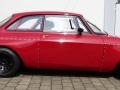 Alfa Romeo Rennwagen (6)