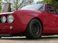 Alfa Romeo Rennwagen (7)